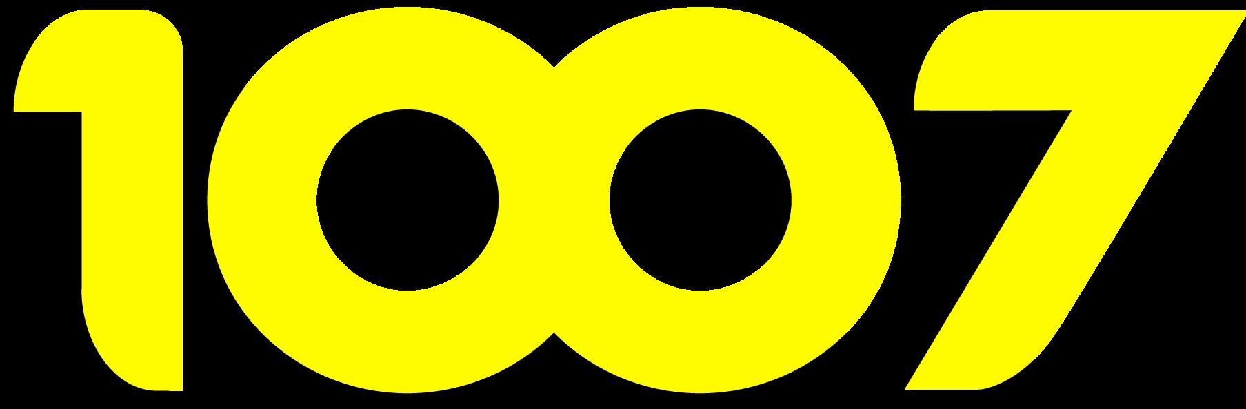 1007 Brasil